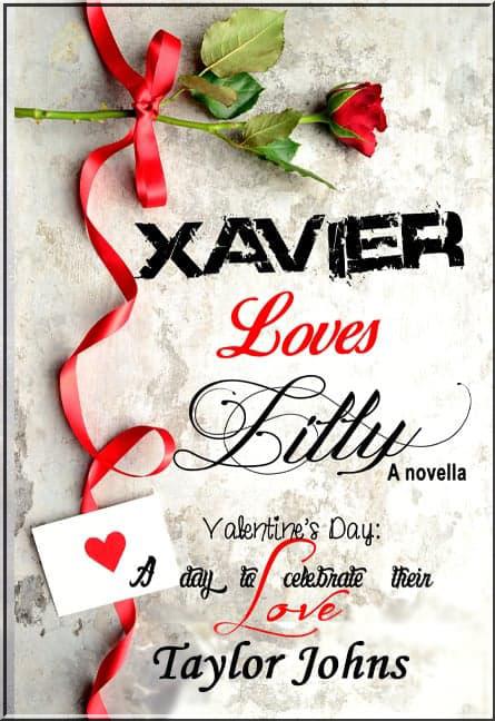 LovesFlatCoverBorder